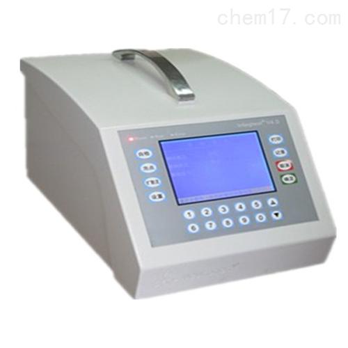 滤芯完整性测试仪