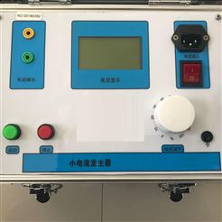 电线品质检测仪型号 价格