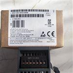 十堰西门子S7-200CPU模块代理商