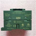 吉安西门子S7-200CPU模块代理商