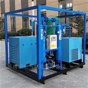空气干燥器/二级承修设备