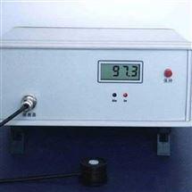 TR-XYG-II全数字光度计