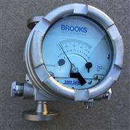 Brooks面积流量计MT3809代理