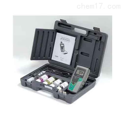 热电优特离子/pH/ORP测量仪