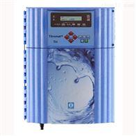 高量程水质硬度分析仪