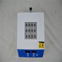 BA100-2干式恒温器哪个牌子好用