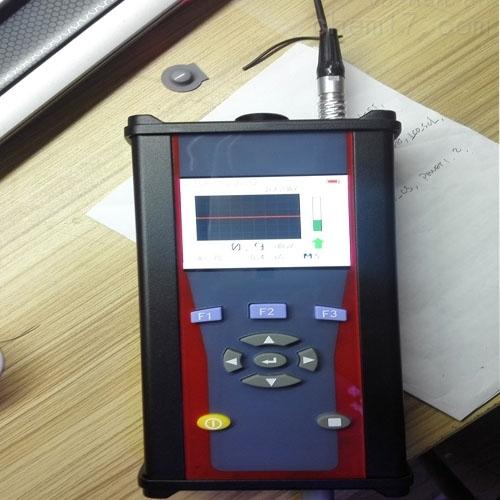 高标准手持式直流电阻测试仪厂家推荐