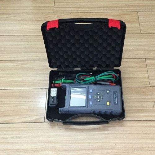 大功率手持式局部放电检测仪特价