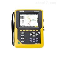 CA8333三相电能质量记录仪
