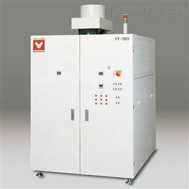 C1-001/C1-002冷却循环水机