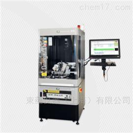Freiberg-Omega/Theta XRDX射线单晶定向仪-XRD晶体衍射仪