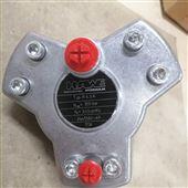 德国HAWE哈威R4.3高压柱塞泵库存