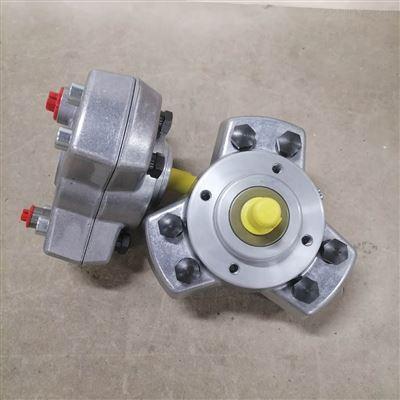 原装HAWE哈威R系列高压柱塞泵R5.6