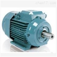 QA1.5-8P QA2.2-6P QA4-4P瑞士ABB电机