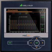 LINAX PQ3000电力在线监测装置