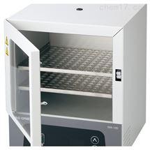 日本原装进口ASONE亚速旺小型培养箱