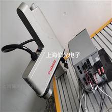 全系列上海YAMAHA雅马哈机器人YK900XG维修保养