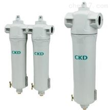 4JA229-06-E2-3选择使用CKD过滤器/喜开理
