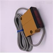 FU-78基恩士KEYENCE光纤线传感器