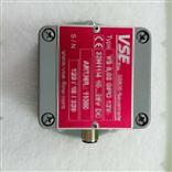 现货VSE流量计VS4GPO12V32N11/6原装