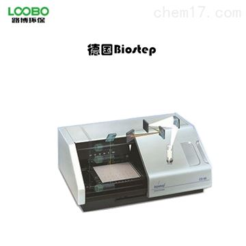 CD60德国Biostep薄层气相色谱仪