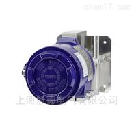 TCA2CA 40100意大利CELLA压力开关、液位变送器、温度计