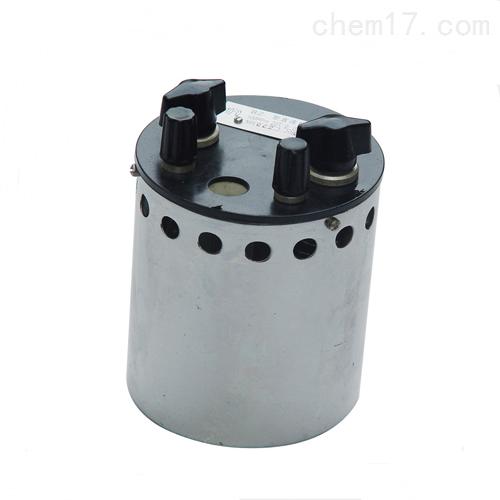 FR9010防雷标准电阻