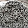 河北廊坊出售L7.5轻集料混凝土|轻骨料价格