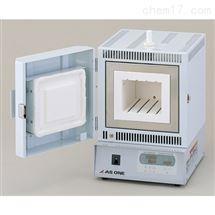 HPM-0G日本原装进口ASONE亚速旺可通式马弗炉