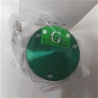 CPP-45SB 0.5K绿测器midori电位器CPP-45SB 500Ω传感器