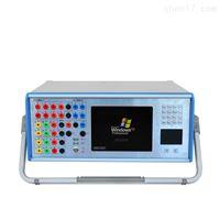 BY903微机继电保护测试仪