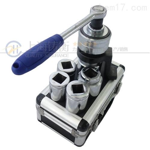8-40倍扭矩扳手扭力放大工具 扭力加力儀器