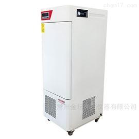 LHH-150GP/250GP药品强光稳定性试验箱