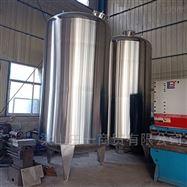 3吨不锈钢储罐量大从优