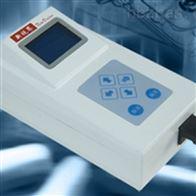BLW0401食品 ATP熒光檢測儀