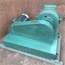 实验室圆盘粉碎机 175型矿石研磨粉碎设备