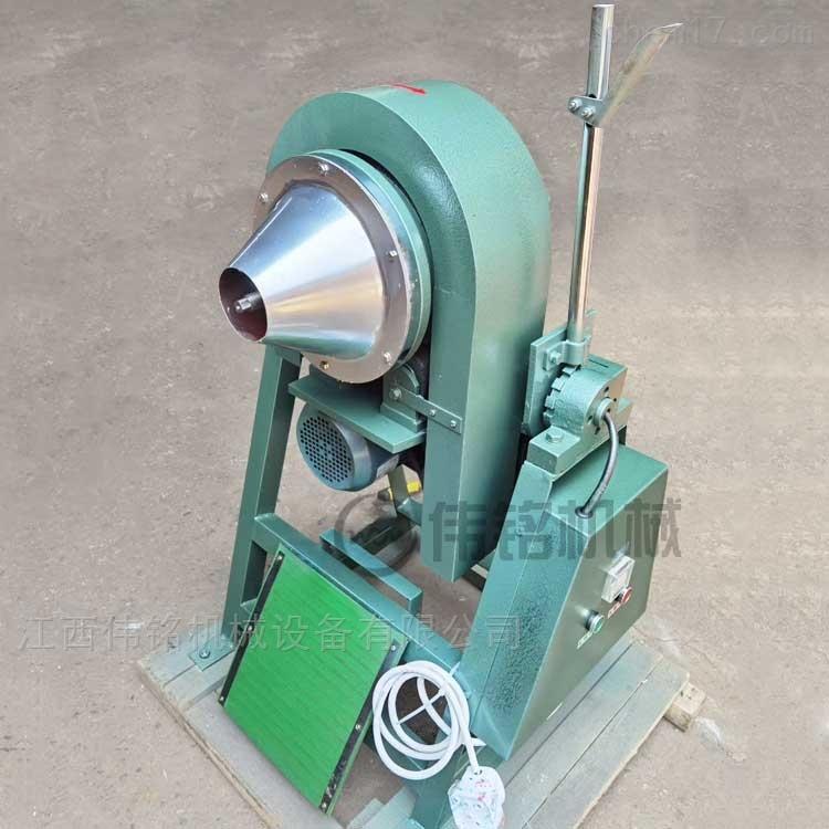 扬州矿石研磨棒磨机钢球钢棒实验室球磨机