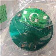 CPP-45SB 2KΩ绿测器midori CPP-45SB 2K电位器角度传感器