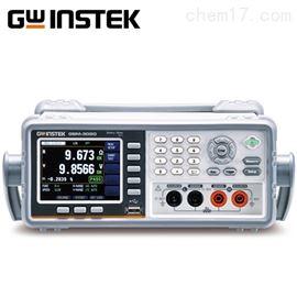 固纬GBM-3080/GBM-3300电池内阻测试仪