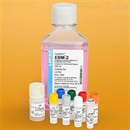 LONZA EGM-2 BulletKit 内皮细胞培养基套装