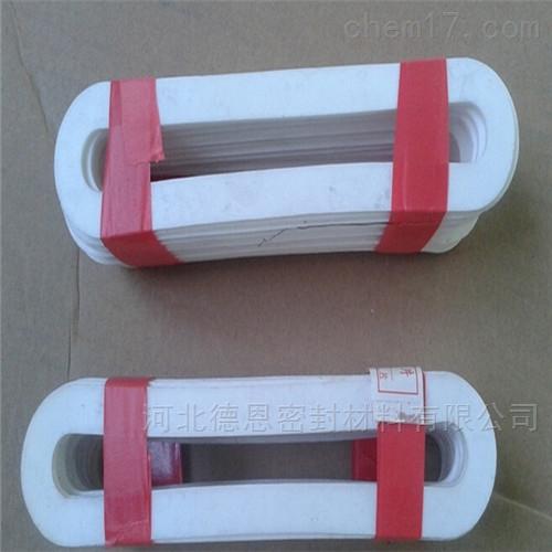 湖南国标尺寸F4聚四氟垫片纯料厂家现货