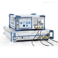 R&SSMBV100A信号发生器信号源