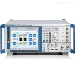 R&SSMU200A信号发生器