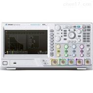 ZLG ZDS3024致遠 ZDS3024 電源測試定制版示波器