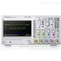 ZDS3024/34/54/2022B/2024B致远 ZDS3000/2000B系列通用研发型示波器