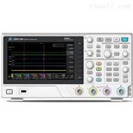 ZLG ZDS1104致遠 ZDS1104 基礎研發型示波器