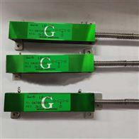 LP-50F 2KΩ绿测器midori位移传感器LP-50F 2K电位器
