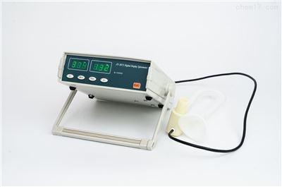 BF-II电子肺活量计