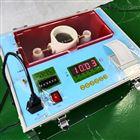 六杯絕緣油介電強度測試儀
