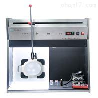 Lu-100A型胤煌科技Lu-100A可見異物檢查專用傘棚燈